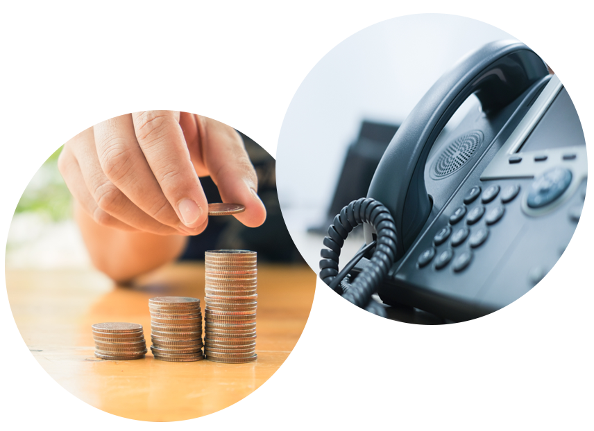 business phone systems leicester