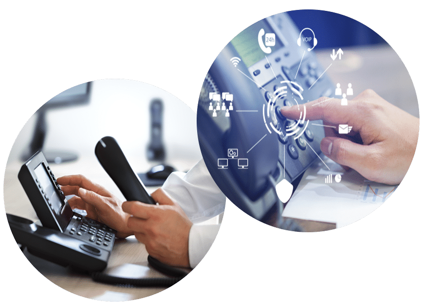 business phone systems nottingham