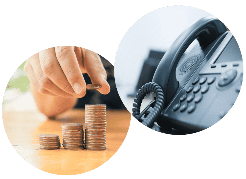 business phone systems sheffield